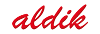 Aldik_Logo