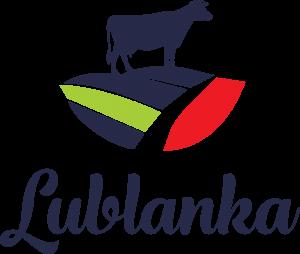 Lublanka logo