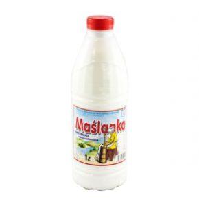 maslanka_spozywcza_naturalna_butelka_1l
