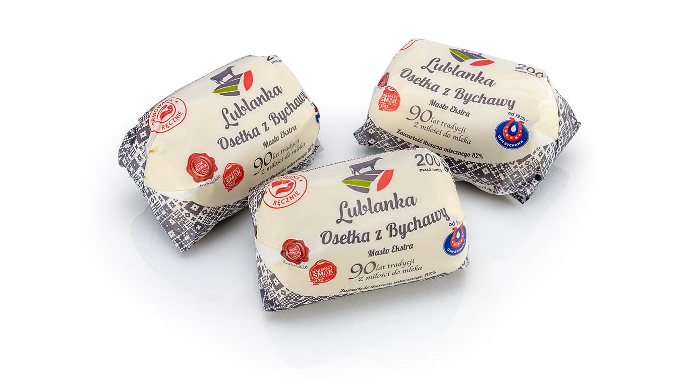 oselka-bychawska